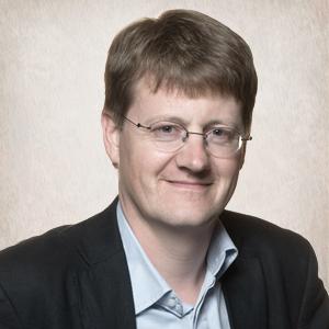 Christian Grosse