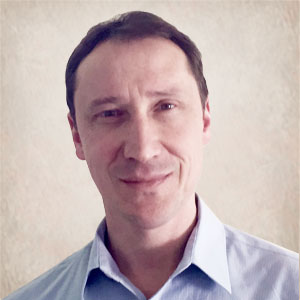 Pascal Crespin